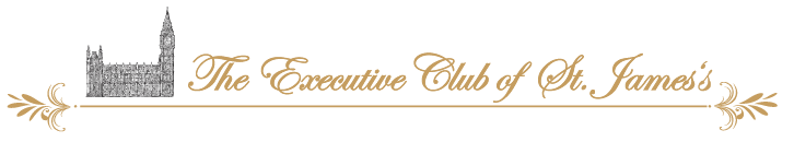 Executive Club of St James